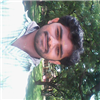 Reliance Tirupur Customer Service Care Phone Number 254679