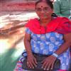 Bsnl Kalyan Customer Service Care Phone Number 254587