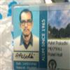 Tata Photon Kolkata Customer Service Care Phone Number 245099