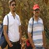 Accu Chek Bangalore Customer Service Care Phone Number 227657