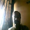 Microtek Inverter Customer Service Care Phone Number 250776