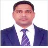 Airtel Shimla Customer Service Care Phone Number 228531