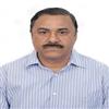 Ortel Bhubaneswar Customer Service Care Phone Number 241206