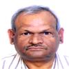 BSNL Panchkula Customer Service Care Phone Number 251545