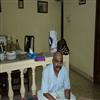 Airtel Landline Chennai Customer Service Care Phone Number 231060