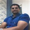 LIC Orissa Customer Service Care Phone Number 222760