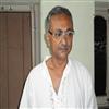 Anandabazar Patrika Kolkata Customer Service Care Phone Number 255440