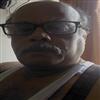 BSNL Assam Customer Service Care Phone Number 232518