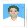 Ssc Delhi Customer Service Care Phone Number 207481
