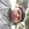 Hdfc Bank Gurgaon Customer Service Care Phone Number 255199