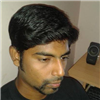 Bajaj Auto Finance Limited Customer Service Care Phone Number 247906