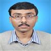Tata Photon Kolkata Customer Service Care Phone Number 245405