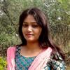 Reliance Bhubaneswar Customer Service Care Phone Number 251404