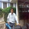 Ortel Bhubaneswar Customer Service Care Phone Number 255024