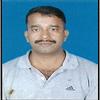 Quick Heal Antivirus India Customer Service Care Phone Number 241029
