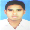 Irctc Kolkata Customer Service Care Phone Number 252797
