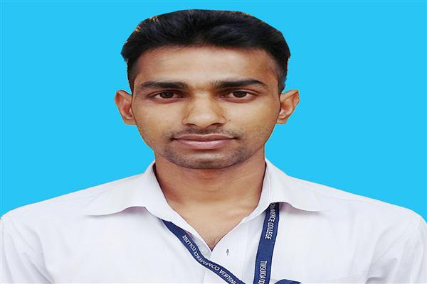 BSNL Assam Phone Number Customer Care Service