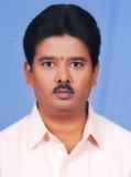 BSNL Kakinada Phone Number Customer Care Service