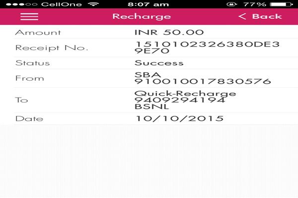 BSNL Landline Ahmedabad Phone Number Customer Care Service