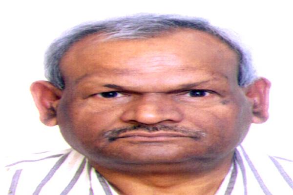 BSNL Panchkula Phone Number Customer Care Service