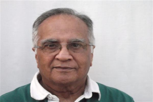 BSNL Vadodara Gujarat Phone Number Customer Care Service