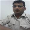 Sun Direct Andhra Pradesh Customer Service Care Phone Number 221050