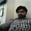 Anandabazar Patrika Kolkata Customer Service Care Phone Number 241763