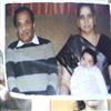 Ortel Bhubaneswar Customer Service Care Phone Number 252868