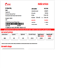 Airtel Postpaid Bangalore Customer Service Care Phone Number 223425