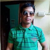 Ortel Bhubaneswar Customer Service Care Phone Number 238086