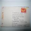 Cheers Delhi Customer Service Care Phone Number 237187