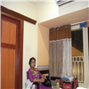 Sbi Credit Card Kolkata Customer Service Care Phone Number 253502