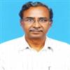 Vodafone Prepaid Chennai Customer Service Care Phone Number 247424