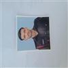 Ace Elite Card Customer Service Care Phone Number 209927