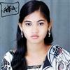 Nsdl Pan Card Bhopal Customer Service Care Phone Number 225767