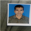 Bsnl Andhra Pradesh Customer Service Care Phone Number 254490