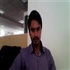 Airtel Landline Bangalore Customer Service Care Phone Number 228913