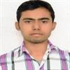Icici Bank Noida Customer Service Care Phone Number 245650