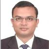 Airtel Ahmedabad Customer Service Care Phone Number 254503