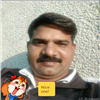 Reliance Delhi Postpaid Customer Service Care Phone Number 296510