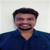 Bsnl Kalyan Customer Service Care Phone Number 244201