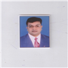 Bsnl Bhopal Customer Service Care Phone Number 249503