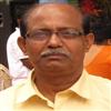 Anandabazar Patrika Kolkata Customer Service Care Phone Number 246002