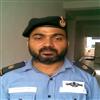 Ortel Bhubaneswar Customer Service Care Phone Number 223095