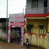 Aquaguard Bhubaneswar Customer Service Care Phone Number 251785