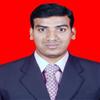 Tata Docomo Bhubaneswar Customer Service Care Phone Number 253979