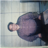 Bsnl Uttarakhand Customer Service Care Phone Number 241405