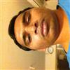 Bsnl Alappuzha Customer Service Care Phone Number 250199