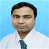 Bsnl Arunachal Pradesh Customer Service Care Phone Number 255928