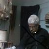 Anandabazar Patrika Kolkata Customer Service Care Phone Number 255081